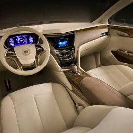 2010_cadillac_xts_platinum_concept_interior-1280x800