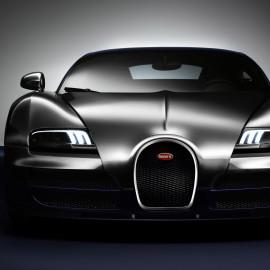 2014_bugatti_veyron_ettore_bugatti_legend_edition_2-wide